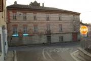 Ristrutturazione Bed&Breakfast a Govone (prima dei lavori)